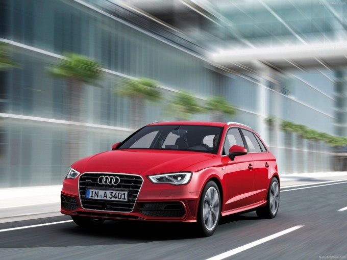 Audi-A3_Sportback_S-Line-2014-1600-10.jpg