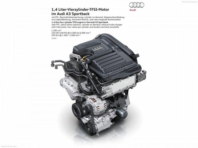 Audi-A3_Sportback_S-Line-2014-1600-90.jpg