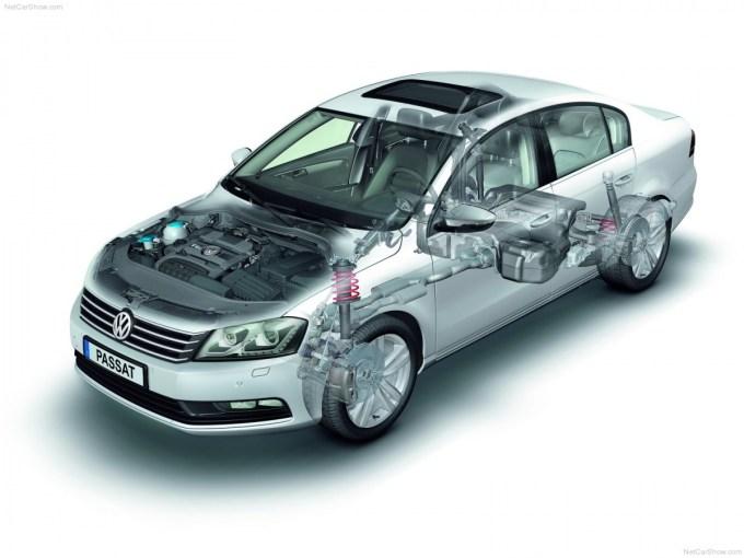 Volkswagen-Passat-2011-1600-44.jpg