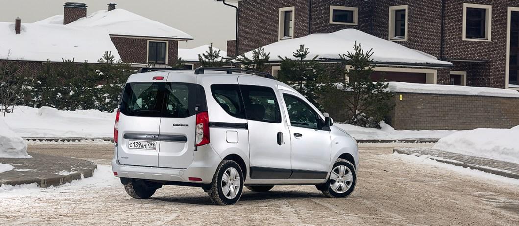 Renault Dokker_02