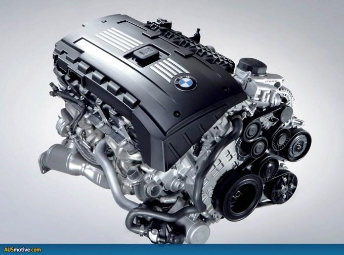 bmw-1-series-engine-4.jpg