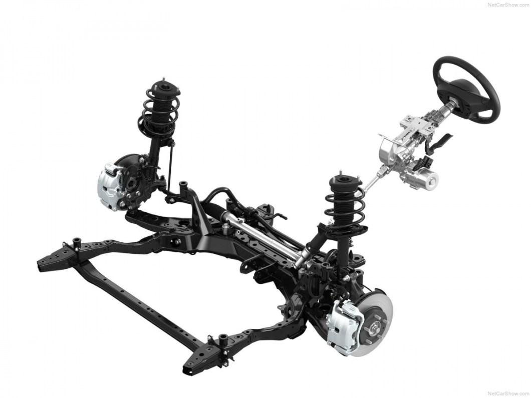 Mazda-3-2014-1600-d4.jpg