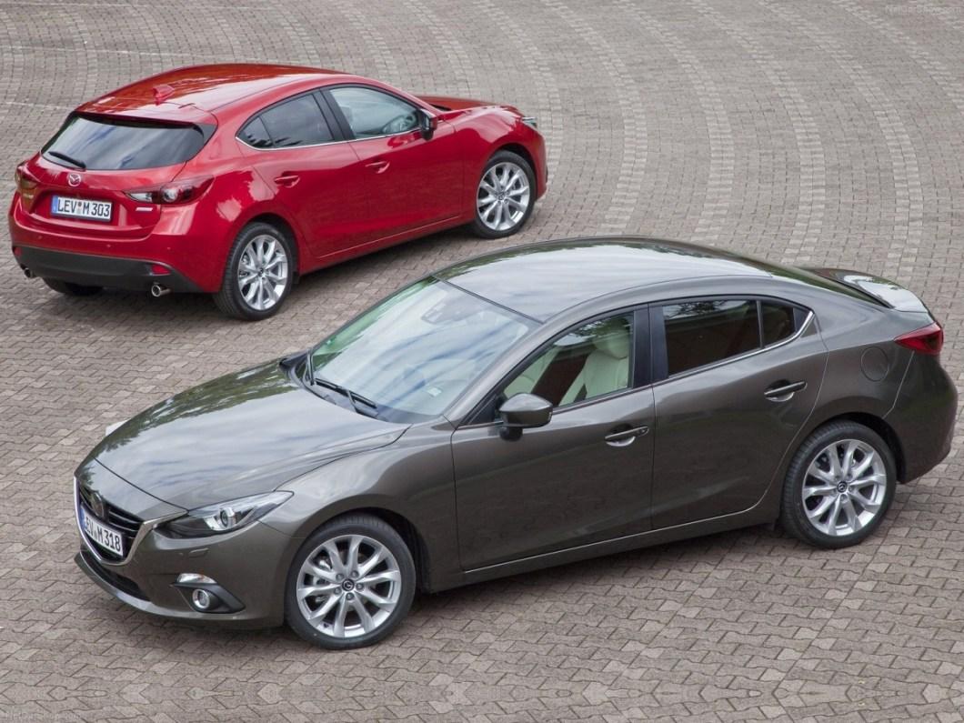 Mazda-3-2014-1600-5e.jpg