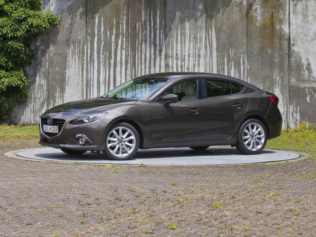Mazda-3_Sedan-2014-1600-08.jpg