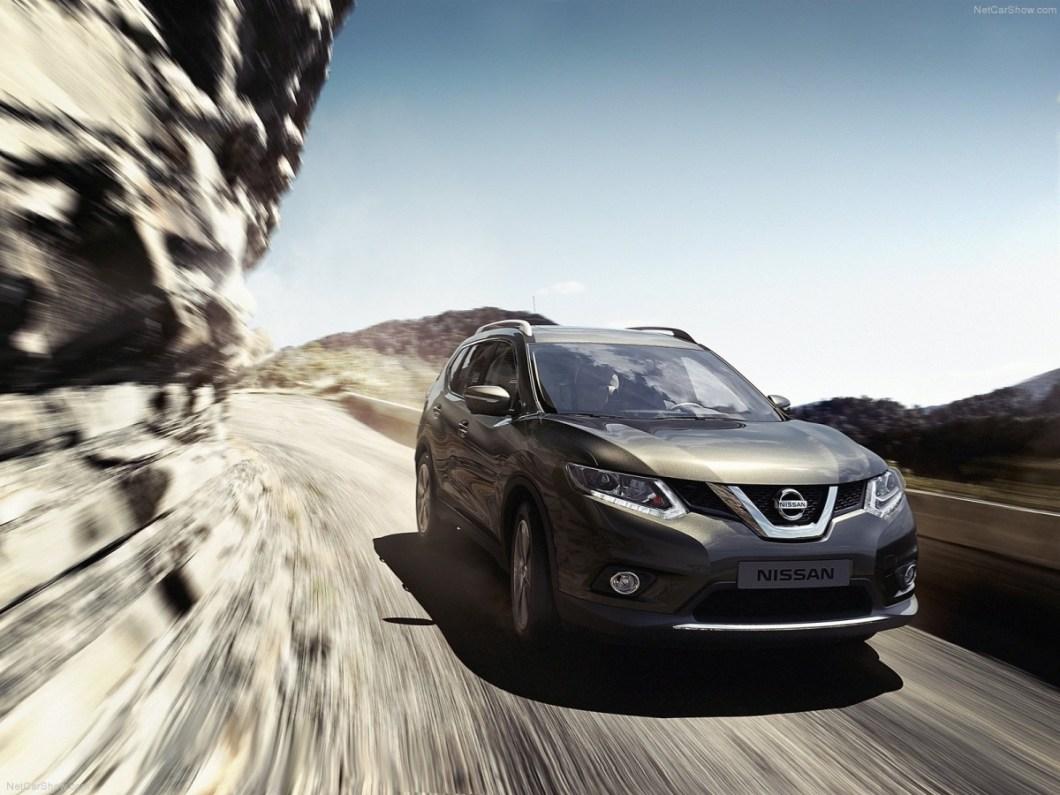 Nissan-X-Trail-2014-1600-31.jpg