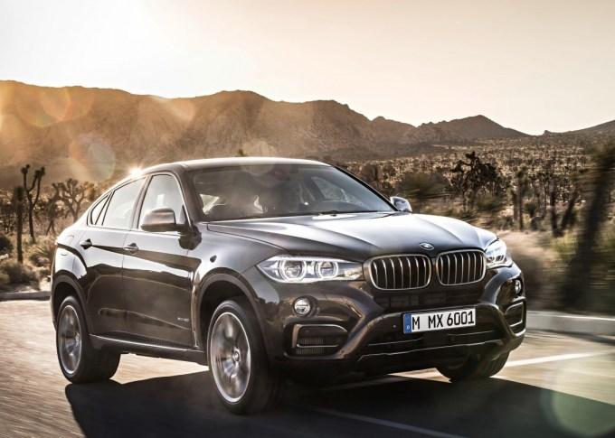 BMW-X6-2015-1600-06.jpg