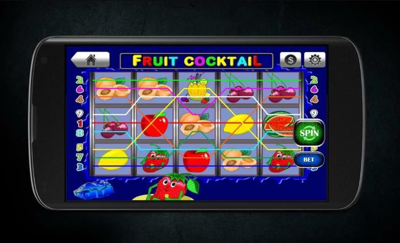 Как казино Вулкан скачать и играть в игровые автоматы