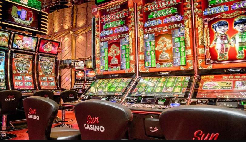 Официальный сайт казино Эльдорадо предоставляет возможность играть в режиме онлайн