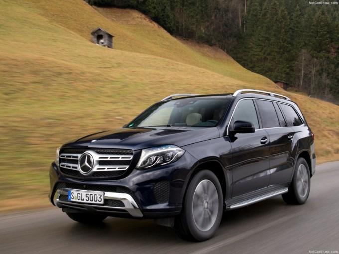 Mercedes-Benz-GLS-2017-1280-20.jpg