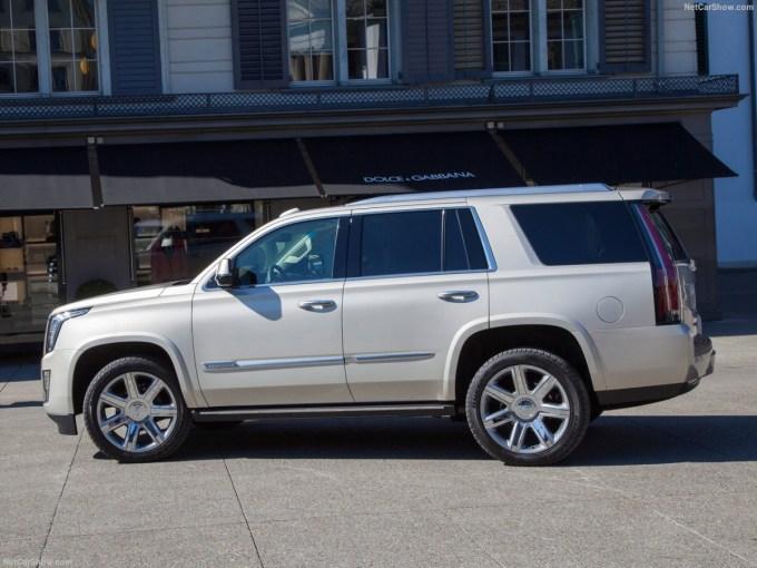 Cadillac-Escalade_EU-Version-2015-1280-1d.jpg