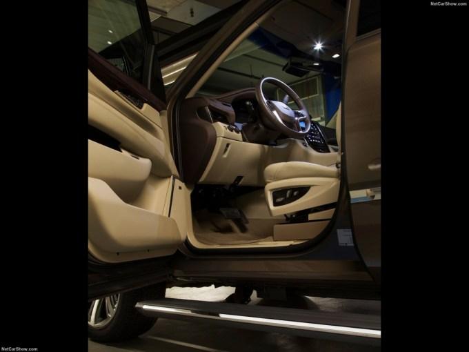 Cadillac-Escalade_EU-Version-2015-1600-38.jpg