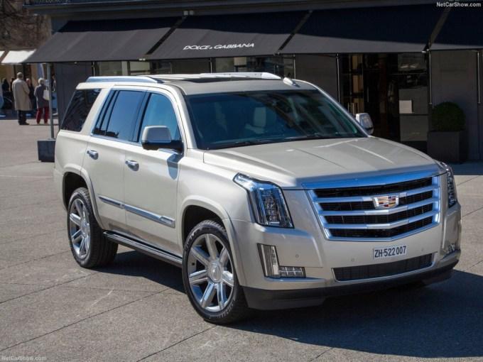 Cadillac-Escalade_EU-Version-2015-1280-0c.jpg