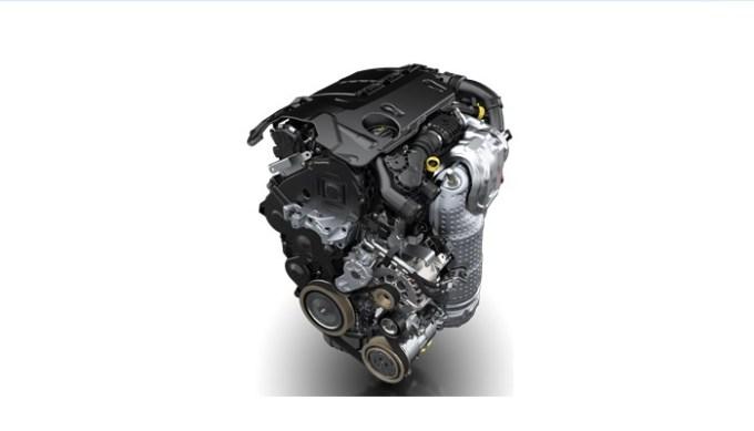 dvigatel-peugeot-408-diesel.jpg
