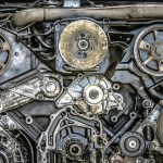 Things You Need To Know About The Engine Knock