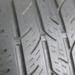 How to Increase the Lifespan of Your Vehicle's Tire