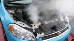 Engine Overheating; here is why and what to do about it.