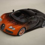 Bugatti-Veyron_Grand_Sport_Bernar_Venet_2012_1280x960_wallpaper_05