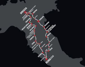 1000_Miglia_map-01a