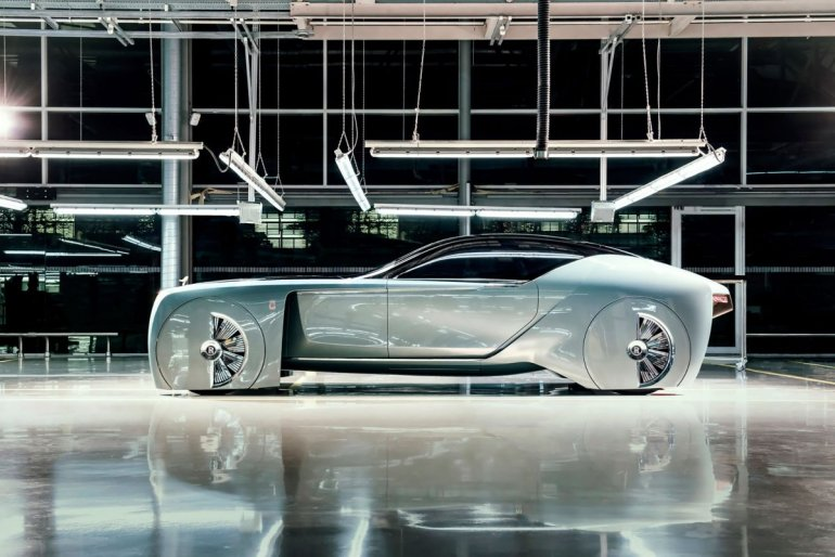 1-the-rolls-royce-vision-100-concept-car-looks-like-something-straight-out-of-tron