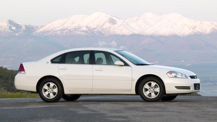 impala-2
