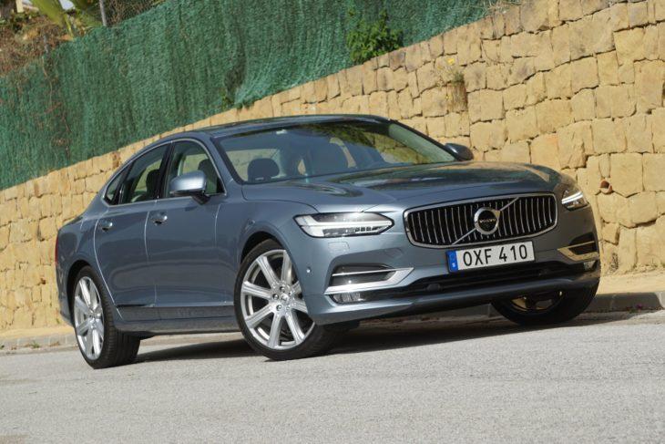 17_Volvo_S90_frt1-730x487