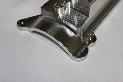 autosports engineering, billet valve covers, 2jz, 2jzgte, vvti