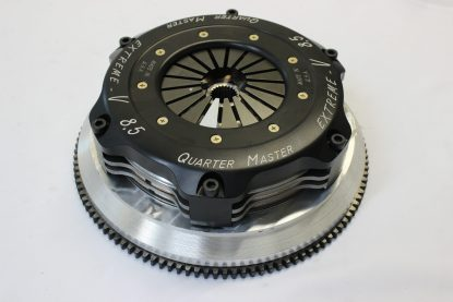 clutch, autosports engineering, cd009, twin disc, transmission, comversion,