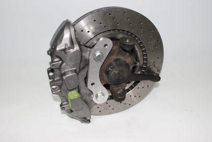 mk4, mkiv, supra, sc300, sc400, ctsv, brembo brake, brackets