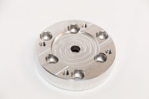 driveshaft, adapter, toyota, lexus, driftmotion, autosports engineering