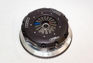 twin disc, bmw, zf getrag, 420g, cd009, collin, autosports engineering