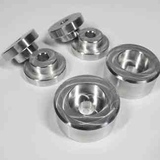 s14, s15, r33, r34, 240sx, silvia, differential bushing, diff