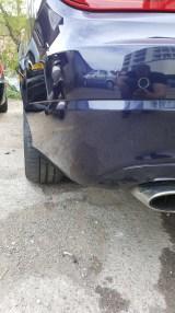 Bumper 1 After