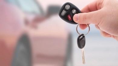 Photo of Самые продаваемые автомобили