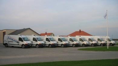 Photo of Итоги переписи грузовиков Эстонии
