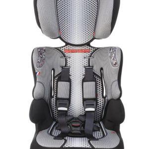 HEMA Autostoel Doorgroei 9-36kg