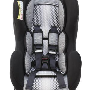 HEMA Autostoel Baby 0-18kg
