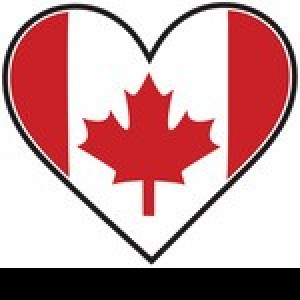 Group logo of Ohhh! Canada