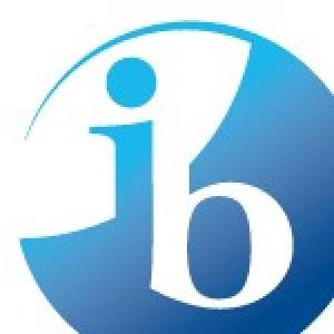 Group logo of International Baccaulaureate Studies of Autosexiness