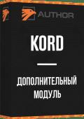 kord327