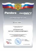 М-347-180301 заявка 2018-03-26 УГРИНЧУК Артур Александрович