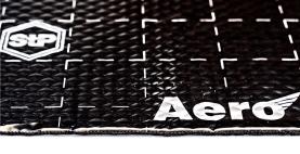 StP_Aero_Plus_4 (Копировать)_15-21-01