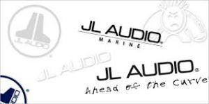 JL_audio_logo_700x350