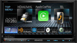 kenwood_multimedia