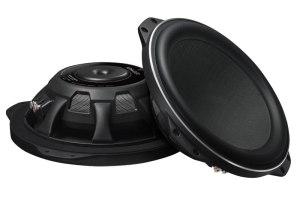 kenwood_speaker
