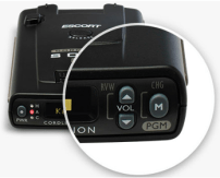 best_radar_detectors_escort_solo_s3_features