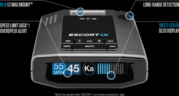 laser_jammer_escort_IX_features