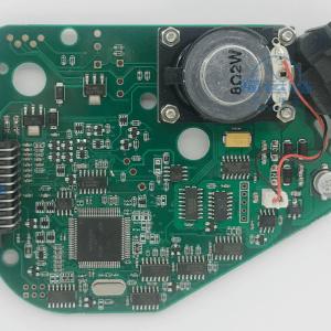 J518 Repair Kit 4F0905852