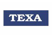 Texa Diagnostic