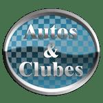 Autos&Clubes