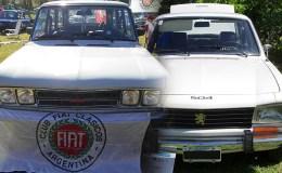 Concurso Fiat - Peugeot virtual